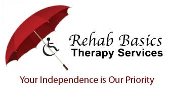 Rehab Basics